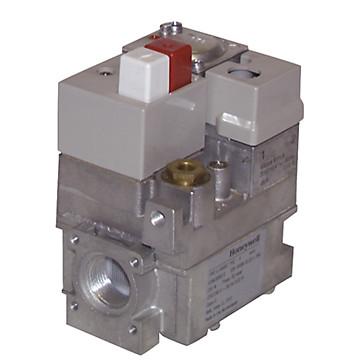 Vanne gaz V4400 C111ZBC Diff