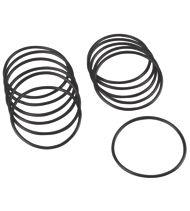 Joint torique 54X2,5 (X12) pour filtre OVENTROP