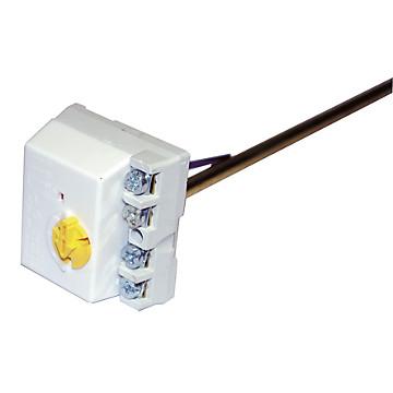 Thermostat TUS230 ressort Diff