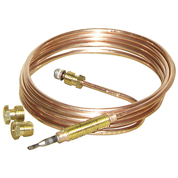 Thermocouple Diff