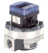 Capteur SE32
