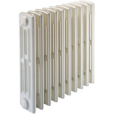 Section de radiateur fonte Colonnine E200