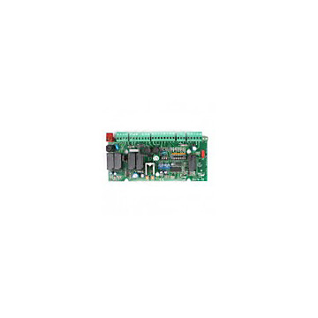 Carte électronique ZBX74 CAME