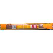 Métal d'apport flamme brasure RB 5246