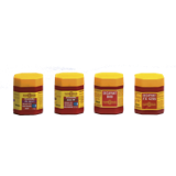Décapant 800 pour brasure cupro-phospore