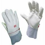 Surgants de travail pour gants isolants de classe 0 et 00