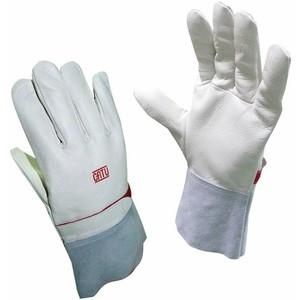 Surgants de travail pour gants isolants de classe 0 et 00 Catu