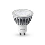 Lampe LED GU10 Pro