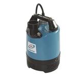 Pompe de chantier portable LB480