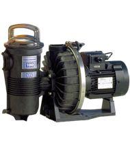 Pompe de filtration CHALLENGER