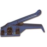 Tendeur manuel 9/16mm pour boucle acier