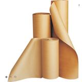 Papier Kraft Super Laize