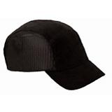 Casquette de sécurité noire Cool Cap