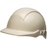 Casque de chantier Concept S09EWR