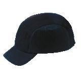 Casquettes de sécurité marine Cool Cap