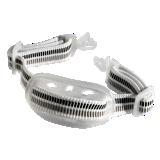 Jugulaire élastique pour casque de chantier Centurion