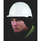 Bonnet de travail sous casque