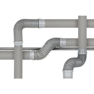 Raccord extensible Multicoude® Ø 93-100 mm Ceta