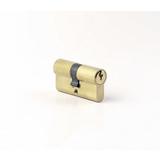 Cylindre profil européen 3 clés