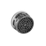 Régulateur de jet spécial robinets