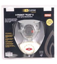 Prokit + S sans vanne 4 kg