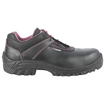 Chaussures de sécurité basses Elenoire Cofra