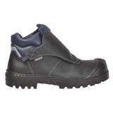 Chaussures hautes soudeur Welder
