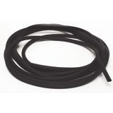 Cordes mousse néoprène