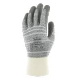 Gants enduits PU gris Puretough 11-425