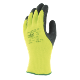 Gants antifroid enduits latex VIZ PF Insulator