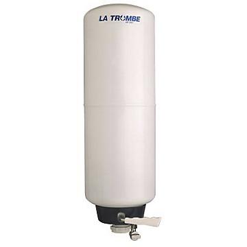 Réservoir indépendant hydropneumatique mi-hauteur Comap