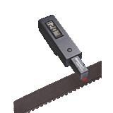 Contrôleur de tension VSM-3