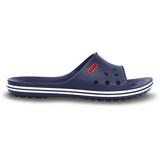 Sandales Crocband
