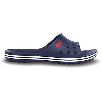 Sandales Crocband Crocs
