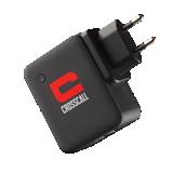 Chargeur avec réserve d'énergie Power Pack