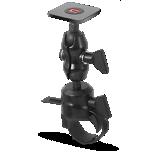 Système de fixation pour vélo X-BIKE