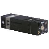 Générateur de fréquence