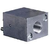 Générateur de vide