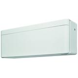 Unité intérieure Stylish blanc / R-32