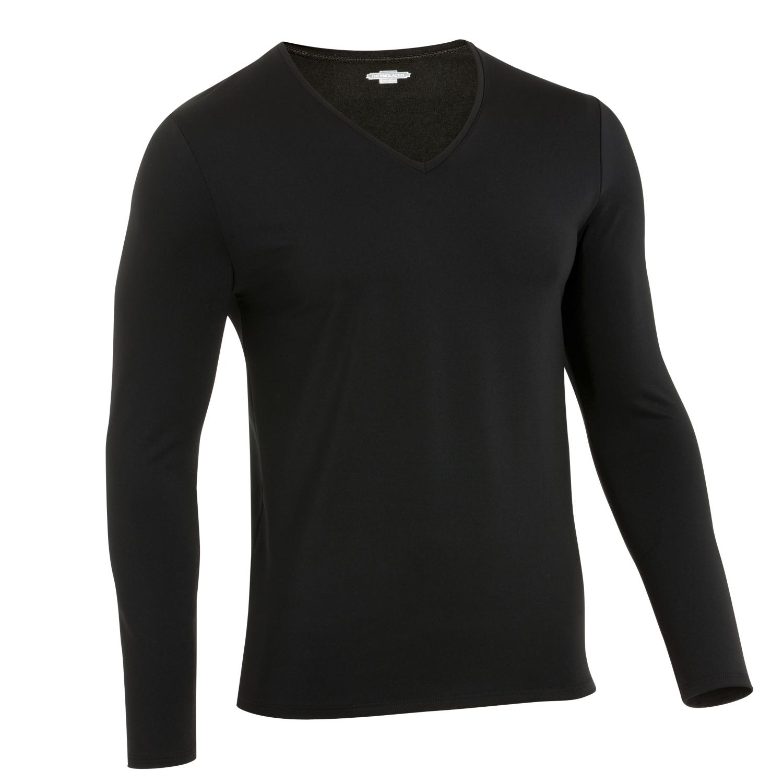 Tee-shirt thermolactyl évolution Damart Pro
