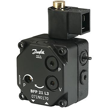 Pompe Danfoss Danfoss