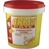 Savon pâte microbilles ARMA PAT750