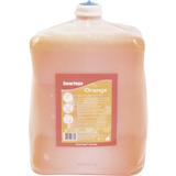 Crème lavante orange Swarfega 4L