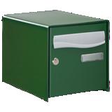 Boîte aux lettres R-Box-Lys simple face