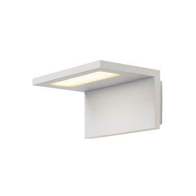 Applique LED Angolux Wall SLV