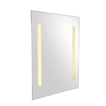 Miroir mural LED Trukko Slv