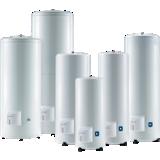 Chauffe-eau COR-EMAIL THS à poser