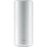 Chauffe-eau CEB Blindé à poser