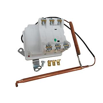 Thermostat triphasé BSDP (kit) De Dietrich
