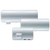 Chauffe-eau électrique horizontal THS Easytri